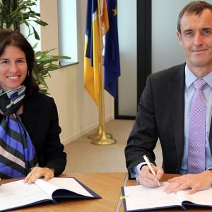 Europol and Wildlife Justice Commission team up against environmental crime