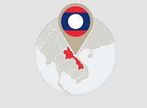 Case File Lao PDR