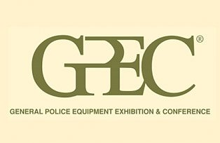 Workshop GPEC