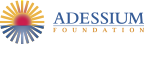 Addesium Foundation