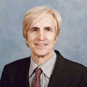 David Tolbert
