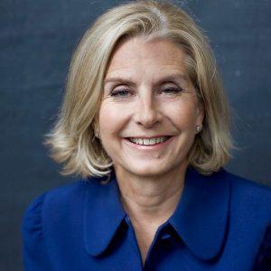 Glenda Nühn