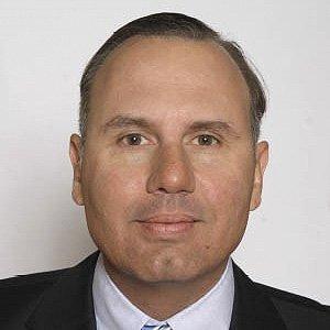 Oliver C. Ruppel