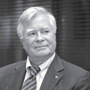 Philippe Kirsch