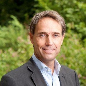 Dr Sam Muller