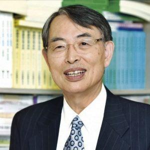 Prof. Dr. Sang-Hyun Song