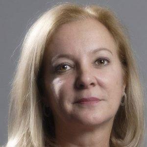 Sylvia Steiner