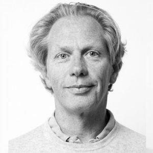 Pieter Mohr