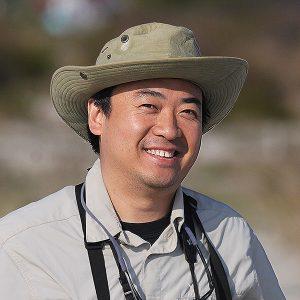Li Zhang, Ph.D.