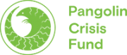Pangolin Crisis Fund