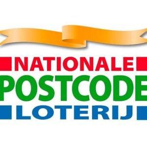 Postcodeloterij steekt miljoenen in Bellingcat, mensenrechten en journalistiek