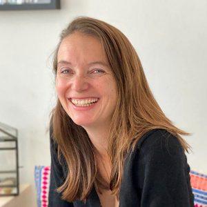 Anne-Aurore Bertrand