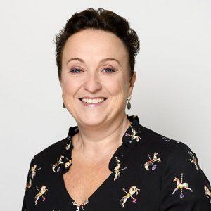 Jolanda Lamse–Minderhoud