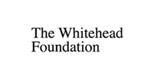 The Whitehead Foundation