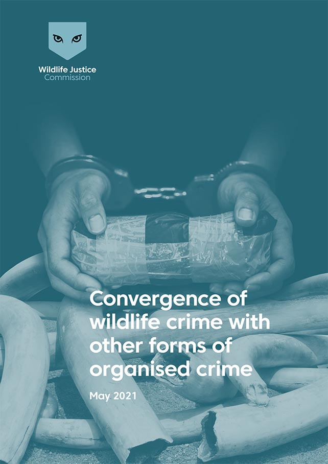 convergence-of-wildlife-crime-cover