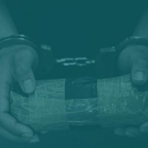 Webinar on Crime Convergence: Intelligent Approaches to Organised Crime