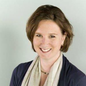 Nathalie Veenman