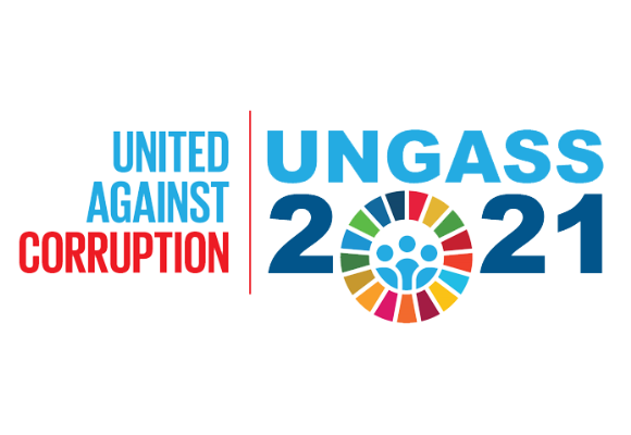 Addressing corruption-enabled environmental crime at UNGASS 2021