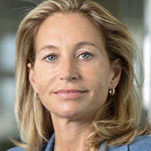 The Wildlife Justice Commission appoints new Board Chair, Susi Zijderveld